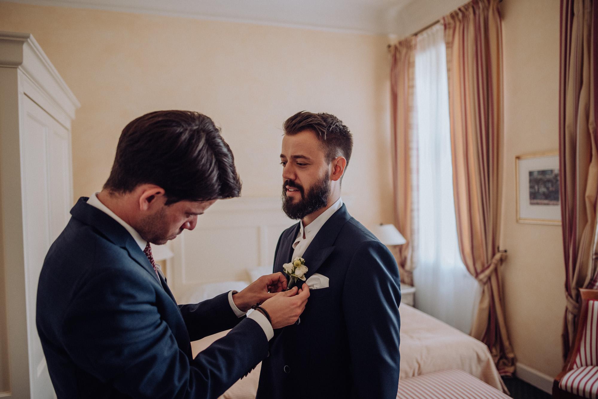 Wedding Photographer Deidesheim Pfalz