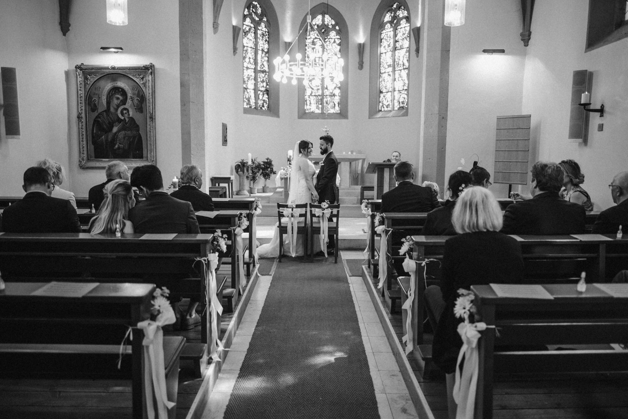 Hochzeitsfotograf Deidesheim Pfalz