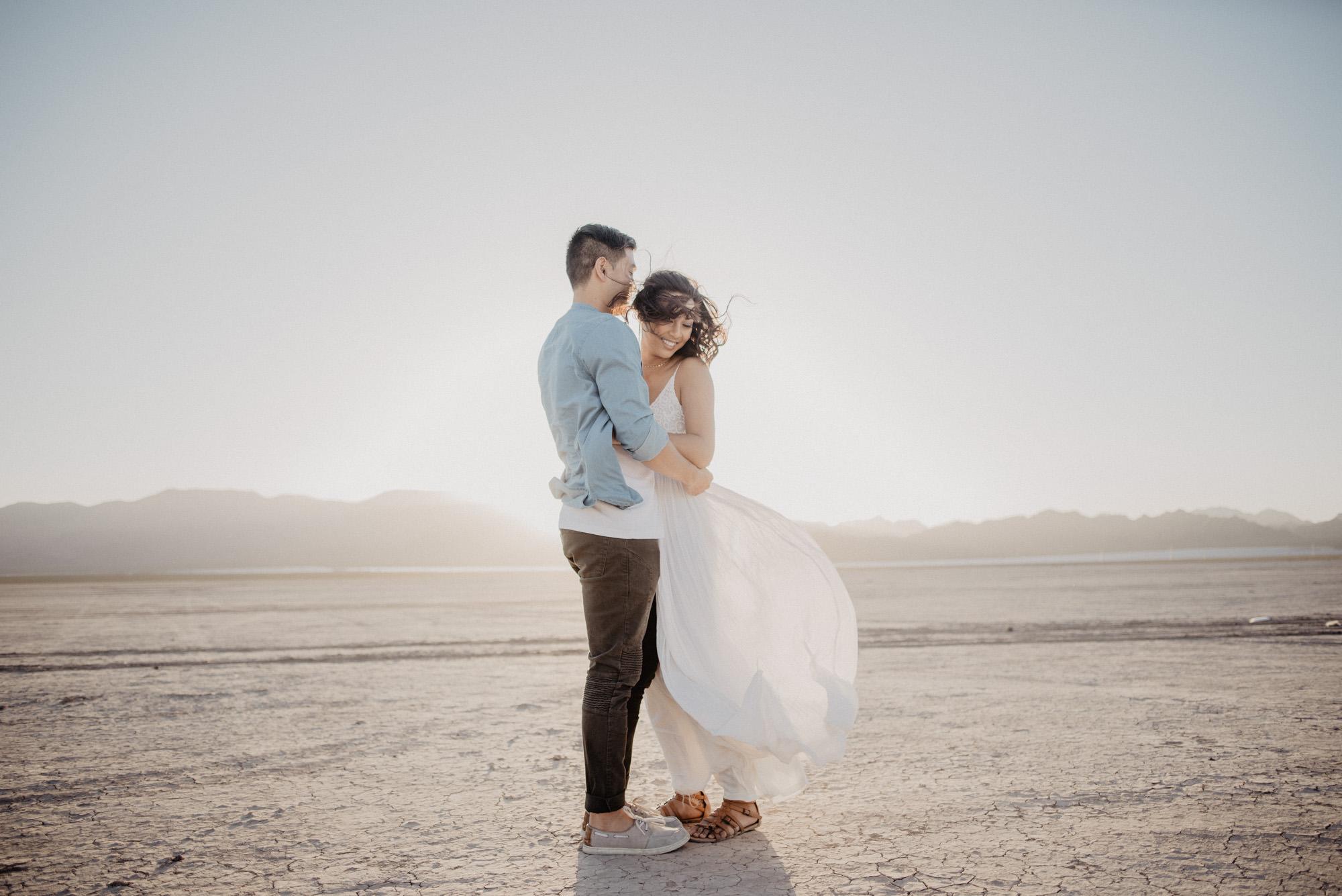 free preset wedding photographer after