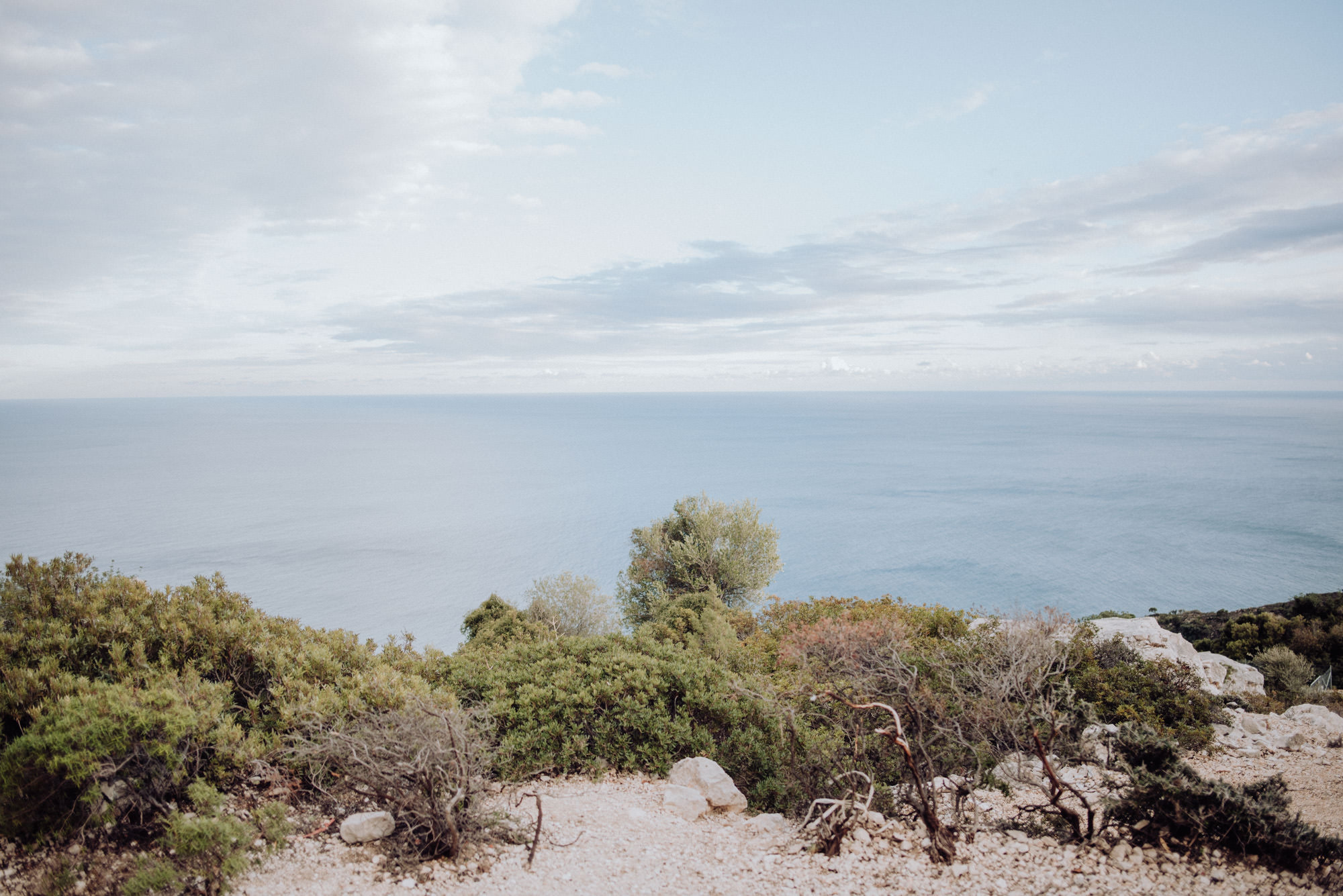 hochzeitsfotograf sardinien italien