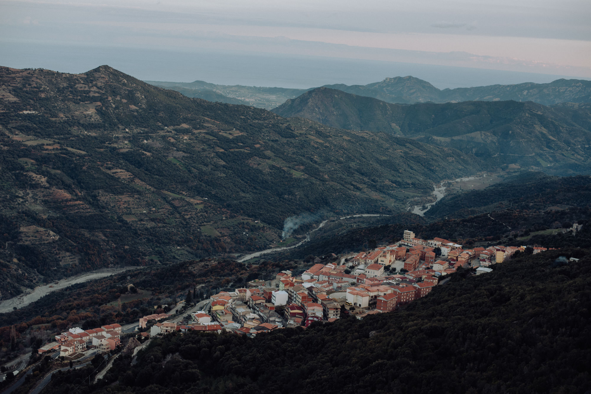 Sardinia Photographer Italy Tuscany
