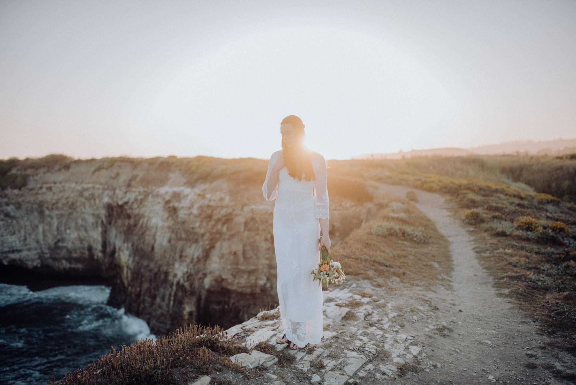 Indie Bride Boho Bride Bridal Inspiration