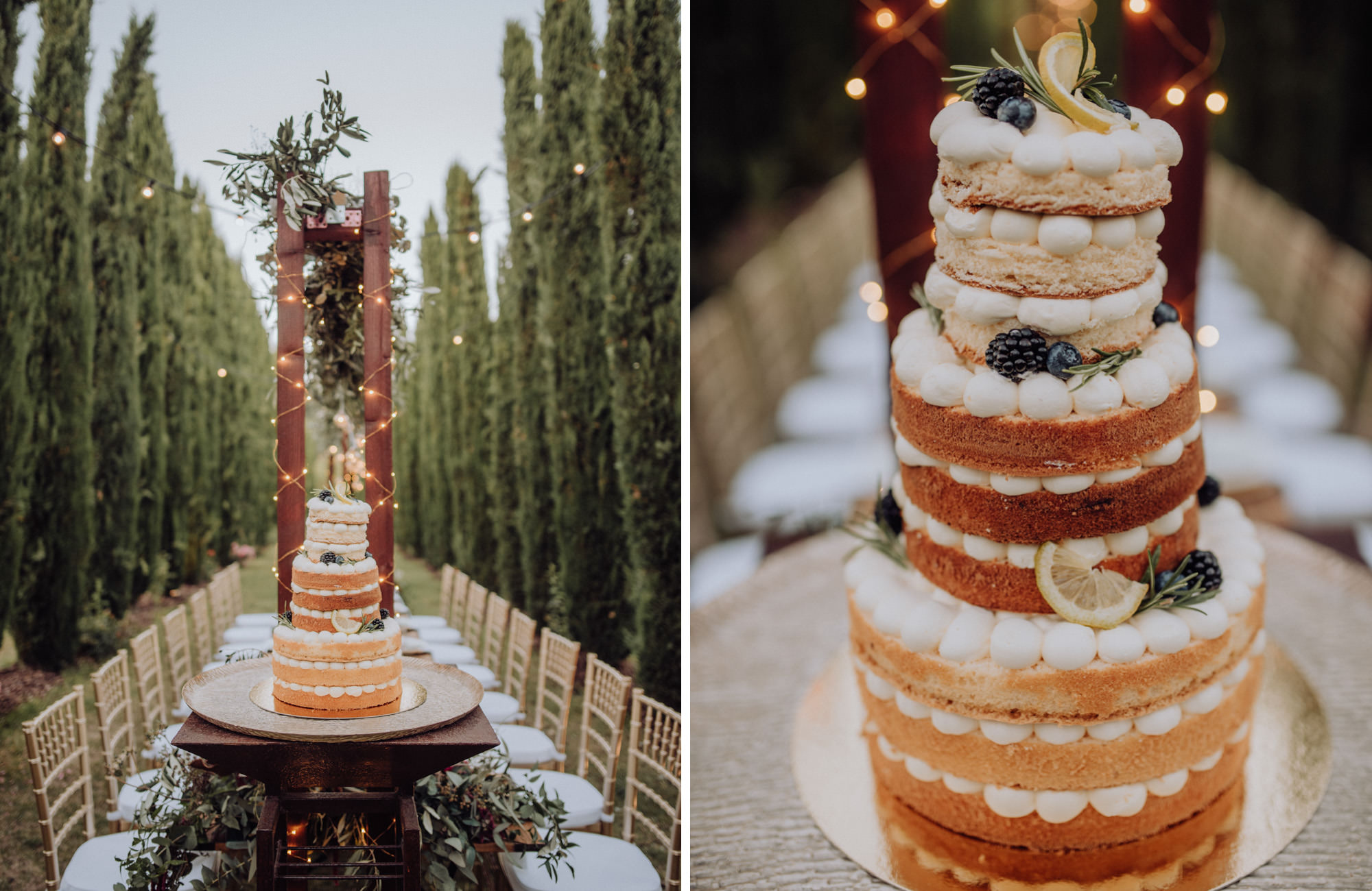 tuscany wedding photographer inspiration