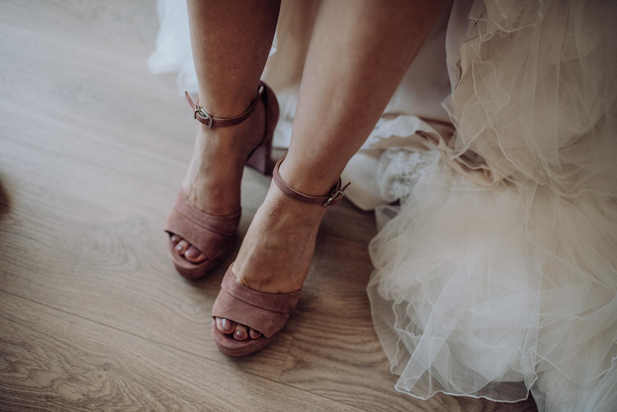wedding in heidelberg landgut lingental