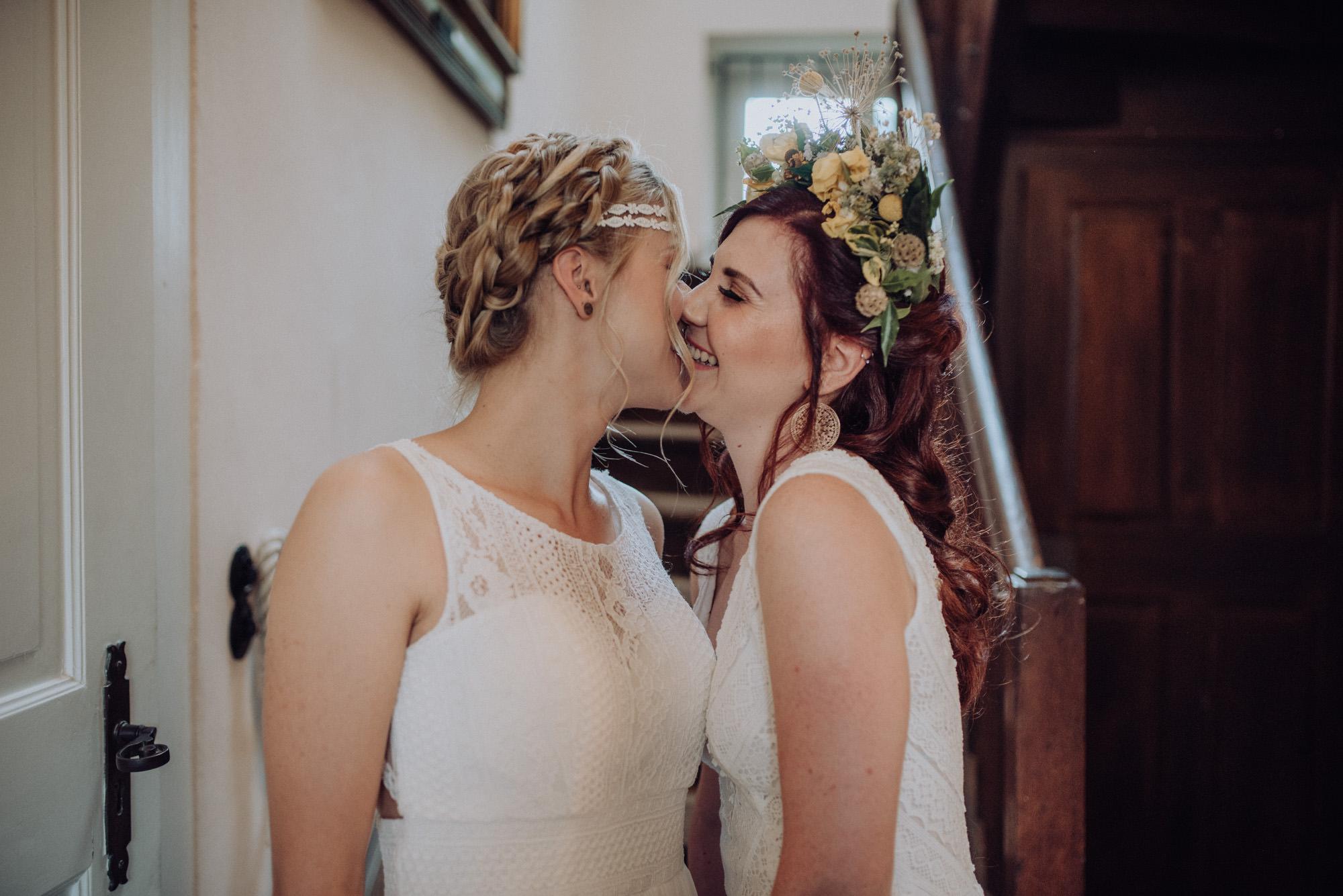 heiraten in der pfalz ketschauer hof