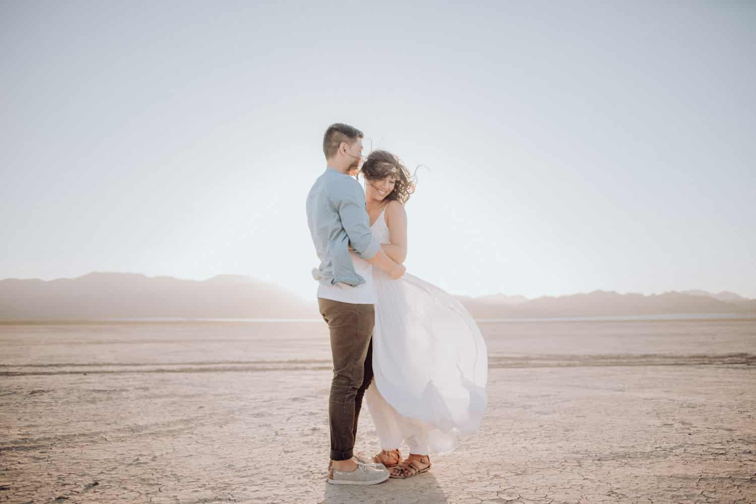 Lightroom Preset Wedding Photographer